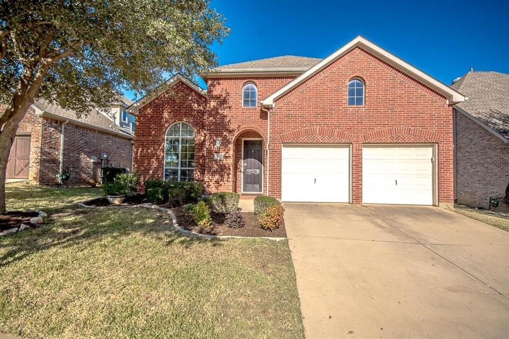8207 Carter  Street, Lantana, Texas 76226 - Acquisto Real Estate best frisco realtor Amy Gasperini 1031 exchange expert