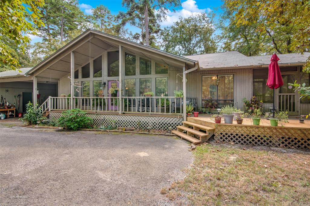1602 Valleywood  Trail, Holly Lake Ranch, Texas 75765 - Acquisto Real Estate best frisco realtor Amy Gasperini 1031 exchange expert