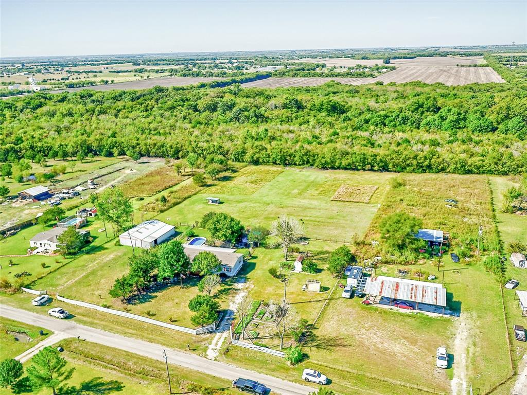 306 County Road 2745  Caddo Mills, Texas 75135 - Acquisto Real Estate best frisco realtor Amy Gasperini 1031 exchange expert