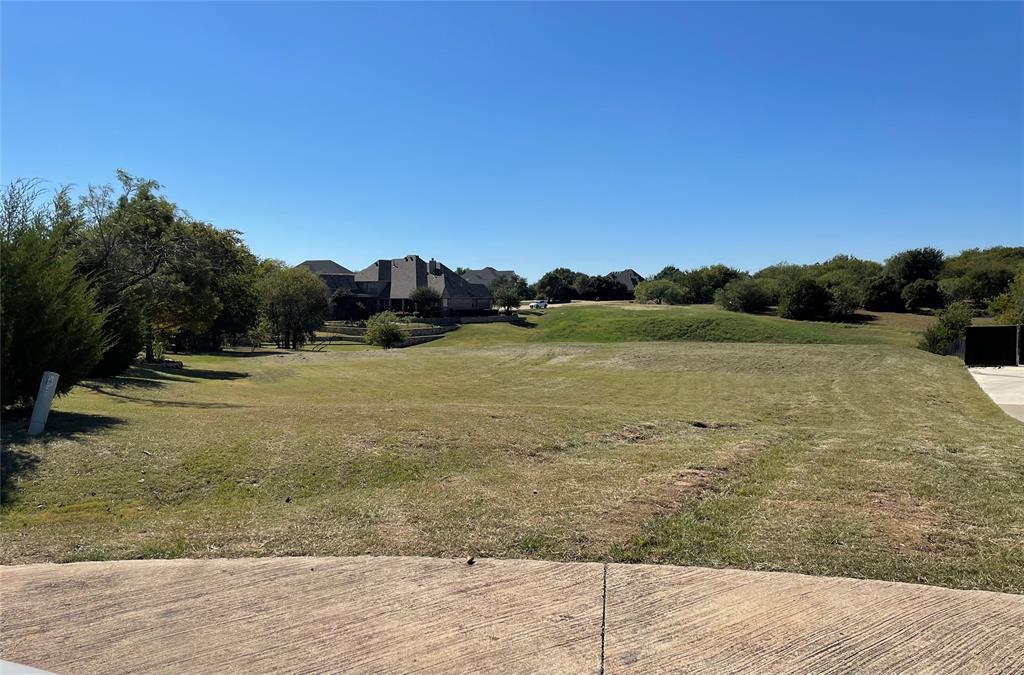 1036 Lighthouse  Court, Grand Prairie, Texas 75104 - Acquisto Real Estate best frisco realtor Amy Gasperini 1031 exchange expert