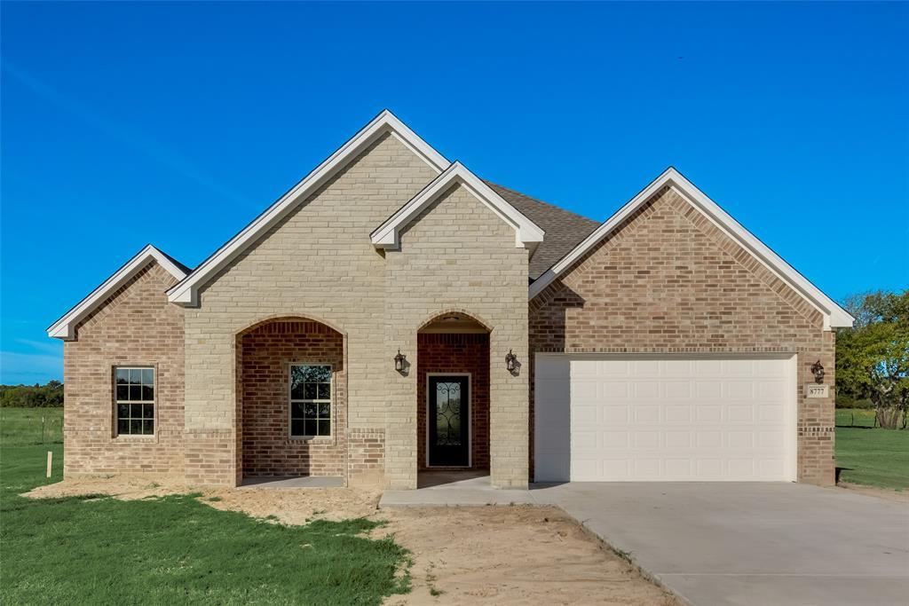 8777 Hutcheson Hill  Road, Springtown, Texas 76082 - Acquisto Real Estate best frisco realtor Amy Gasperini 1031 exchange expert
