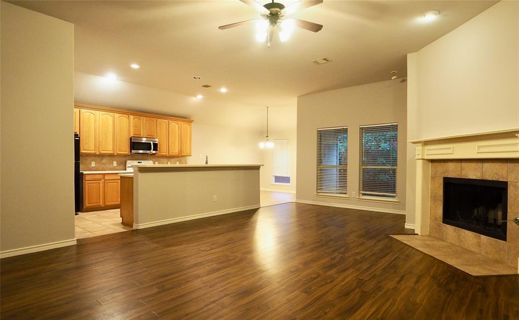 8116 White Stallion  Trail, McKinney, Texas 75070 - Acquisto Real Estate best frisco realtor Amy Gasperini 1031 exchange expert