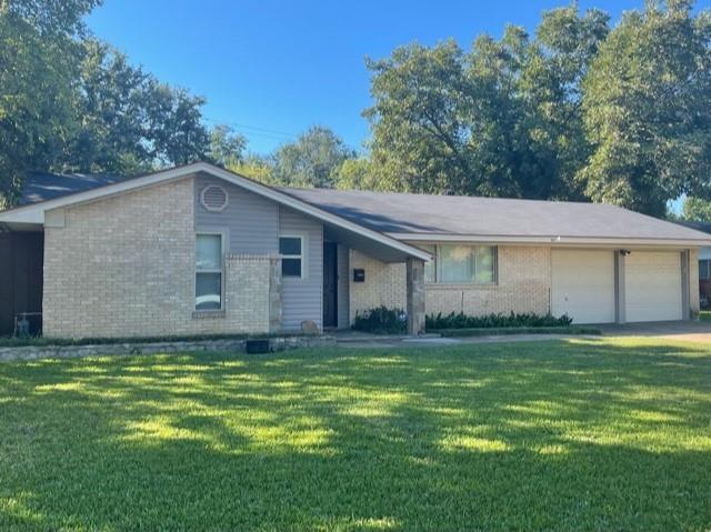1200 Cherokee  Street, Arlington, Texas 76012 - Acquisto Real Estate best frisco realtor Amy Gasperini 1031 exchange expert