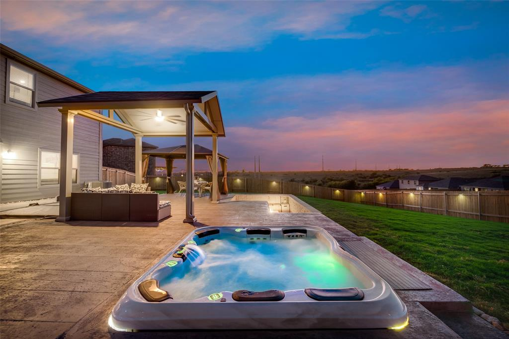 123 Rimfire  Circle, Newark, Texas 76071 - Acquisto Real Estate best frisco realtor Amy Gasperini 1031 exchange expert