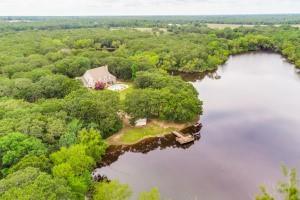 6821 Dry Creek  Quinlan, Texas 75474 - Acquisto Real Estate best frisco realtor Amy Gasperini 1031 exchange expert