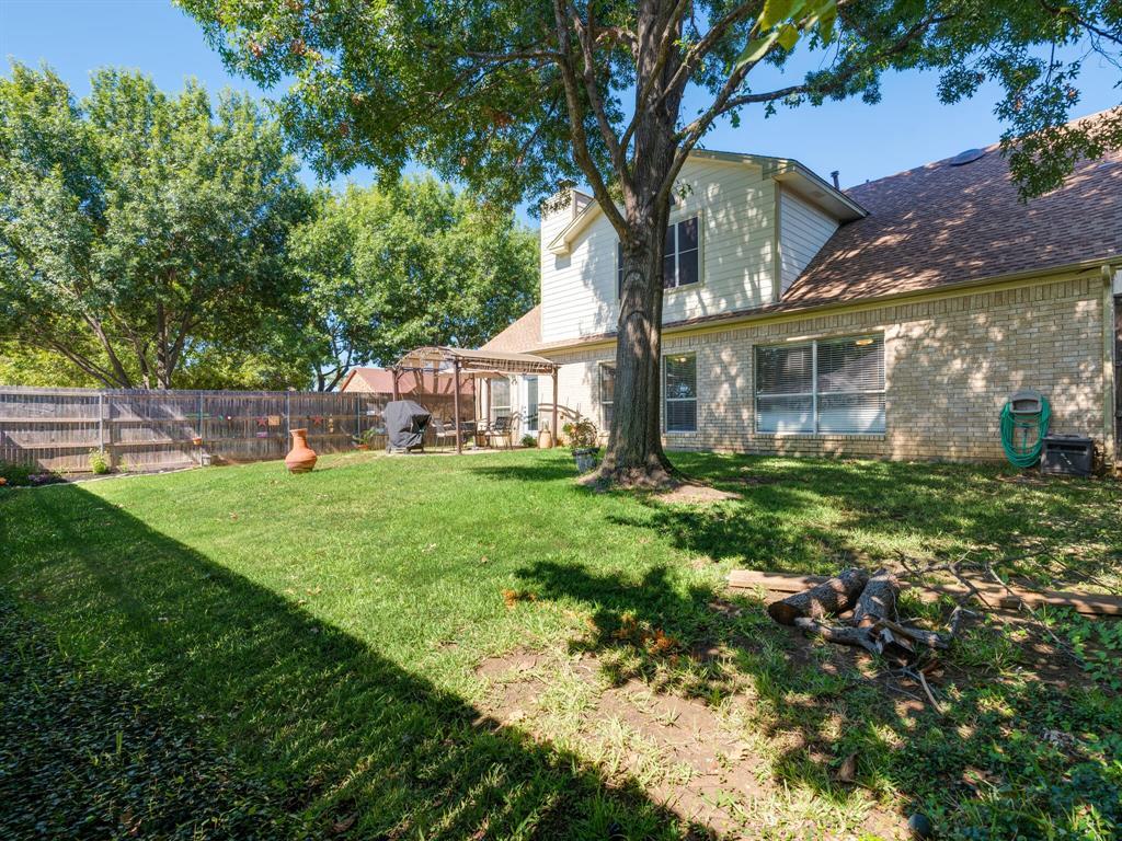 1827 Autumndale  Drive, Grapevine, Texas 76051 - Acquisto Real Estate best frisco realtor Amy Gasperini 1031 exchange expert