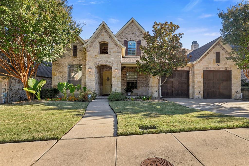 1721 Morrish  Lane, Heath, Texas 75032 - Acquisto Real Estate best frisco realtor Amy Gasperini 1031 exchange expert