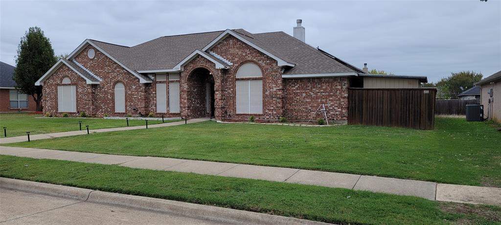 1328 Spring Hill  Lane, Lancaster, Texas 75146 - Acquisto Real Estate best frisco realtor Amy Gasperini 1031 exchange expert