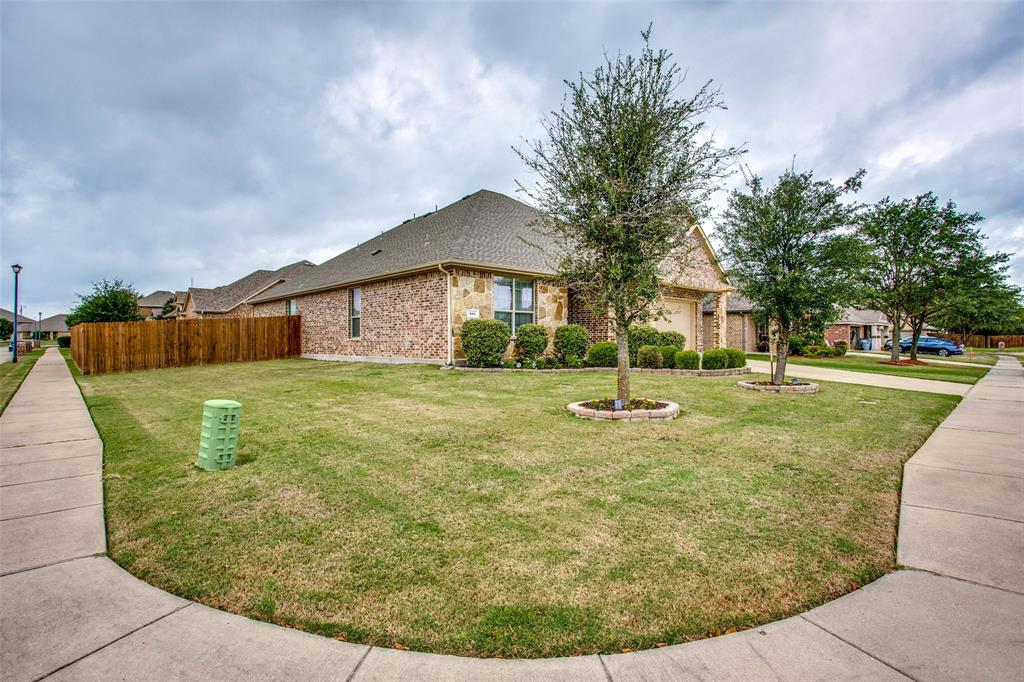 801 Scotland  Way, Wylie, Texas 75098 - Acquisto Real Estate best frisco realtor Amy Gasperini 1031 exchange expert