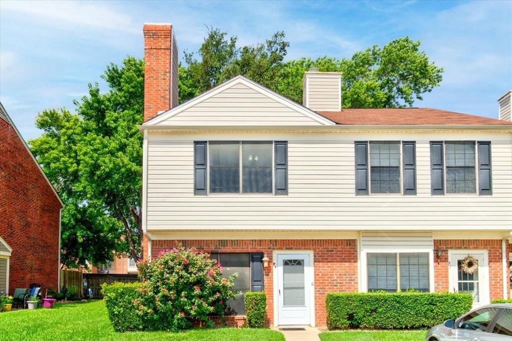 234 Samuel  Boulevard, Coppell, Texas 75019 - Acquisto Real Estate best frisco realtor Amy Gasperini 1031 exchange expert