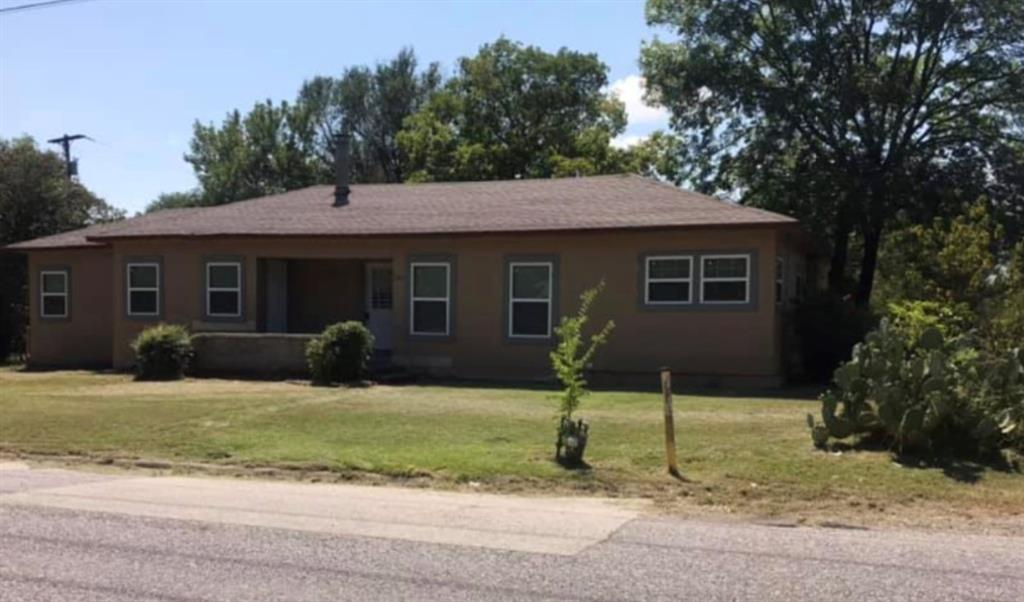 2501 Campbell  Street, Commerce, Texas 75428 - Acquisto Real Estate best frisco realtor Amy Gasperini 1031 exchange expert