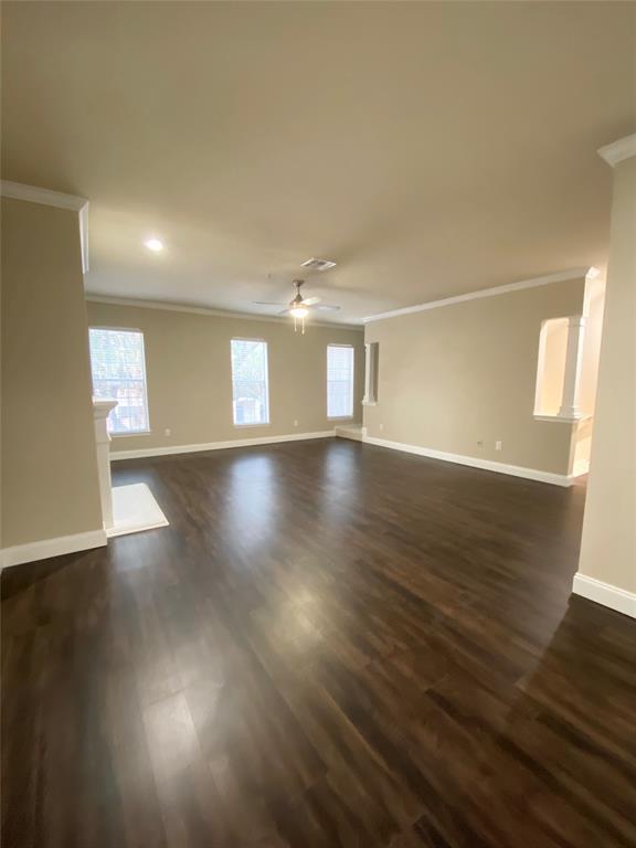 5442 Caruth Haven  1326, Dallas, Texas 75225 - Acquisto Real Estate best frisco realtor Amy Gasperini 1031 exchange expert
