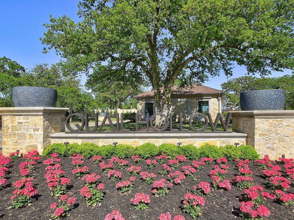 1406 Ridge  Circle, Westlake, Texas 76262 - Acquisto Real Estate best frisco realtor Amy Gasperini 1031 exchange expert