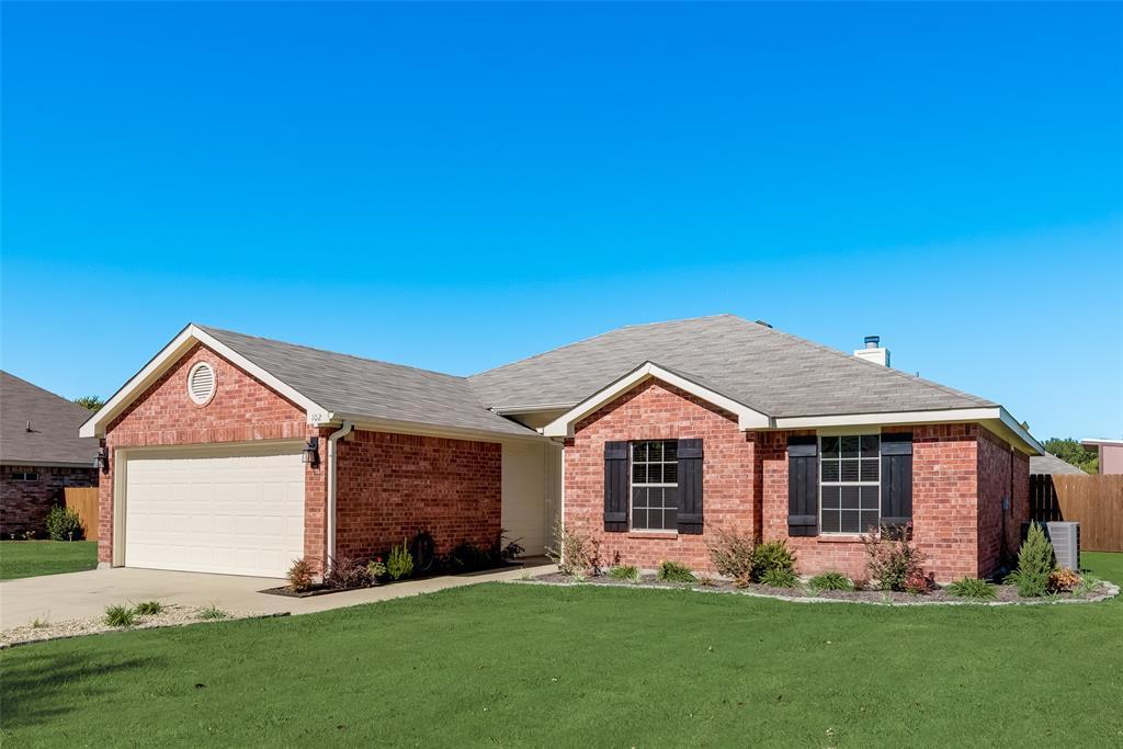 102 Gregory  Drive, Heath, Texas 75032 - Acquisto Real Estate best frisco realtor Amy Gasperini 1031 exchange expert