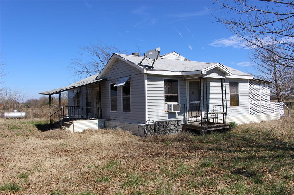 307 County Road 2870  Honey Grove, Texas 75446 - Acquisto Real Estate best frisco realtor Amy Gasperini 1031 exchange expert