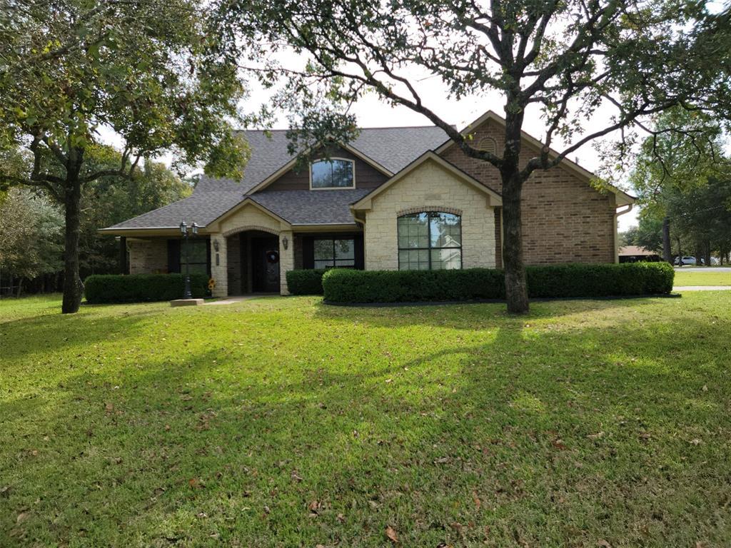 3200 Bandera  Street, Athens, Texas 75752 - Acquisto Real Estate best frisco realtor Amy Gasperini 1031 exchange expert