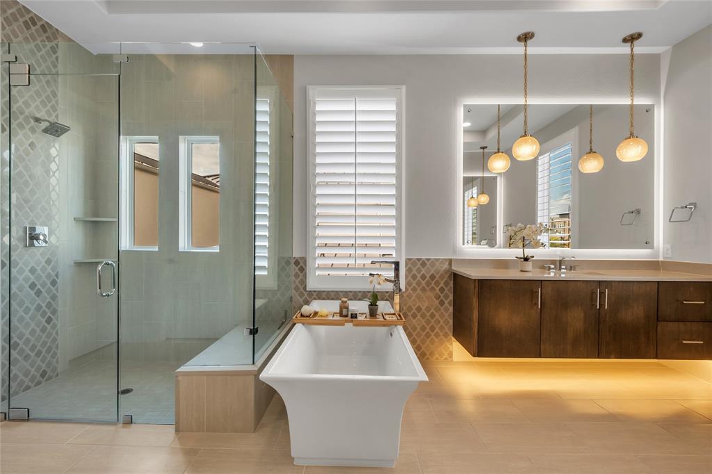 7809 Element  Avenue, Plano, Texas 75024 - Acquisto Real Estate best frisco realtor Amy Gasperini 1031 exchange expert