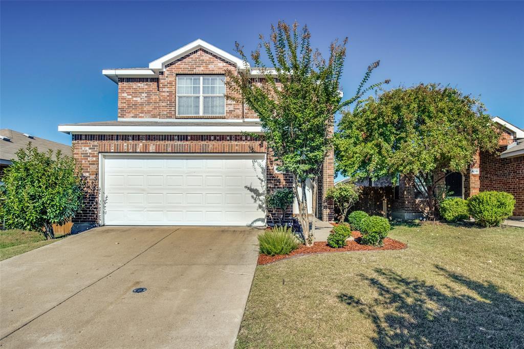 4020 Ridgetop  Drive, Heartland, Texas 75126 - Acquisto Real Estate best frisco realtor Amy Gasperini 1031 exchange expert