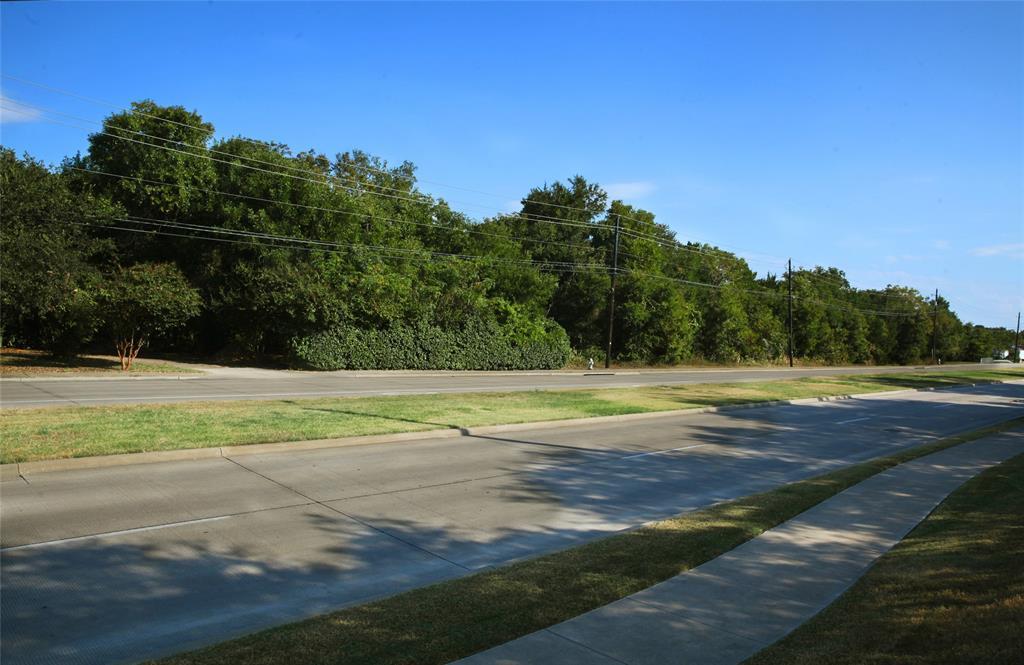 1602 Houston School  Road, Lancaster, Texas 75134 - Acquisto Real Estate best frisco realtor Amy Gasperini 1031 exchange expert