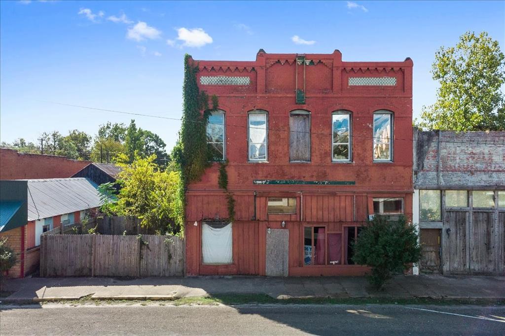 504 Main  Street, Teague, Texas 75860 - Acquisto Real Estate best frisco realtor Amy Gasperini 1031 exchange expert