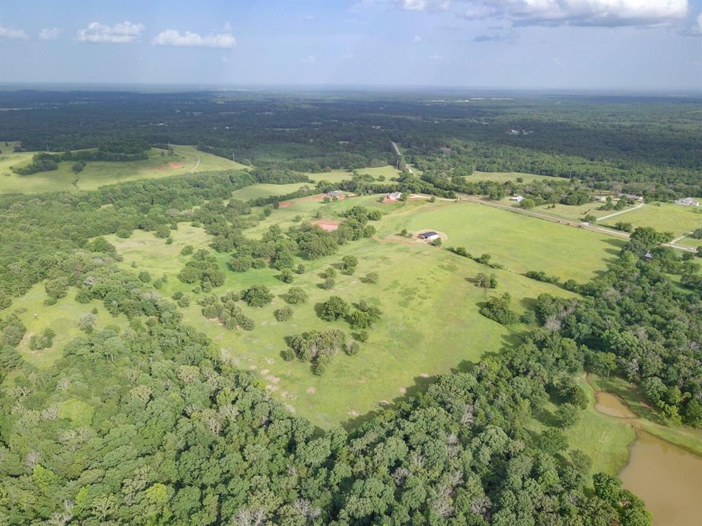 2481 FM 2493  Bullard, Texas 75757 - Acquisto Real Estate best frisco realtor Amy Gasperini 1031 exchange expert