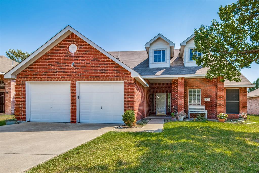 513 Willow  Lane, Forney, Texas 75126 - Acquisto Real Estate best frisco realtor Amy Gasperini 1031 exchange expert