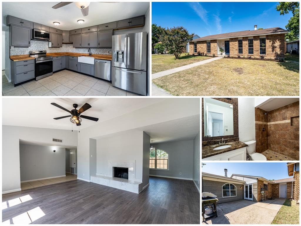 5016 Colony  Boulevard, The Colony, Texas 75056 - Acquisto Real Estate best frisco realtor Amy Gasperini 1031 exchange expert