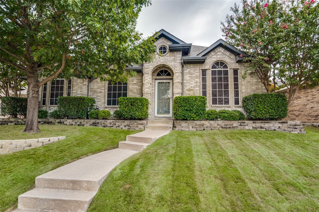 803 Carolyn  Lane, Allen, Texas 75002 - Acquisto Real Estate best frisco realtor Amy Gasperini 1031 exchange expert