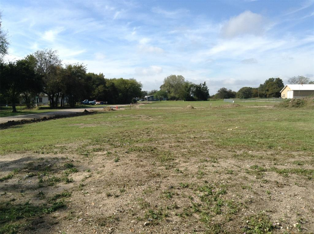 Lot 3 Bois D' Arc  Hubbard, Texas 76648 - Acquisto Real Estate best frisco realtor Amy Gasperini 1031 exchange expert