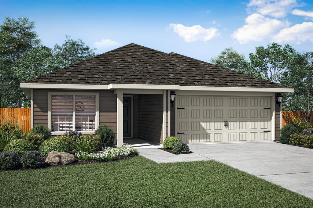 13612 Granite Park  Road, Ponder, Texas 76259 - Acquisto Real Estate best frisco realtor Amy Gasperini 1031 exchange expert