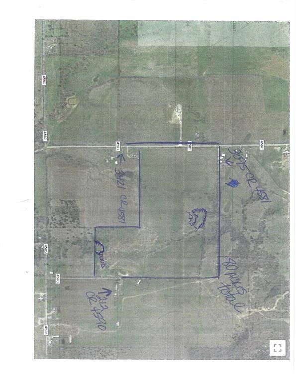 TBD 2 County Road 4581  Sulphur Springs, Texas 75482 - Acquisto Real Estate best frisco realtor Amy Gasperini 1031 exchange expert