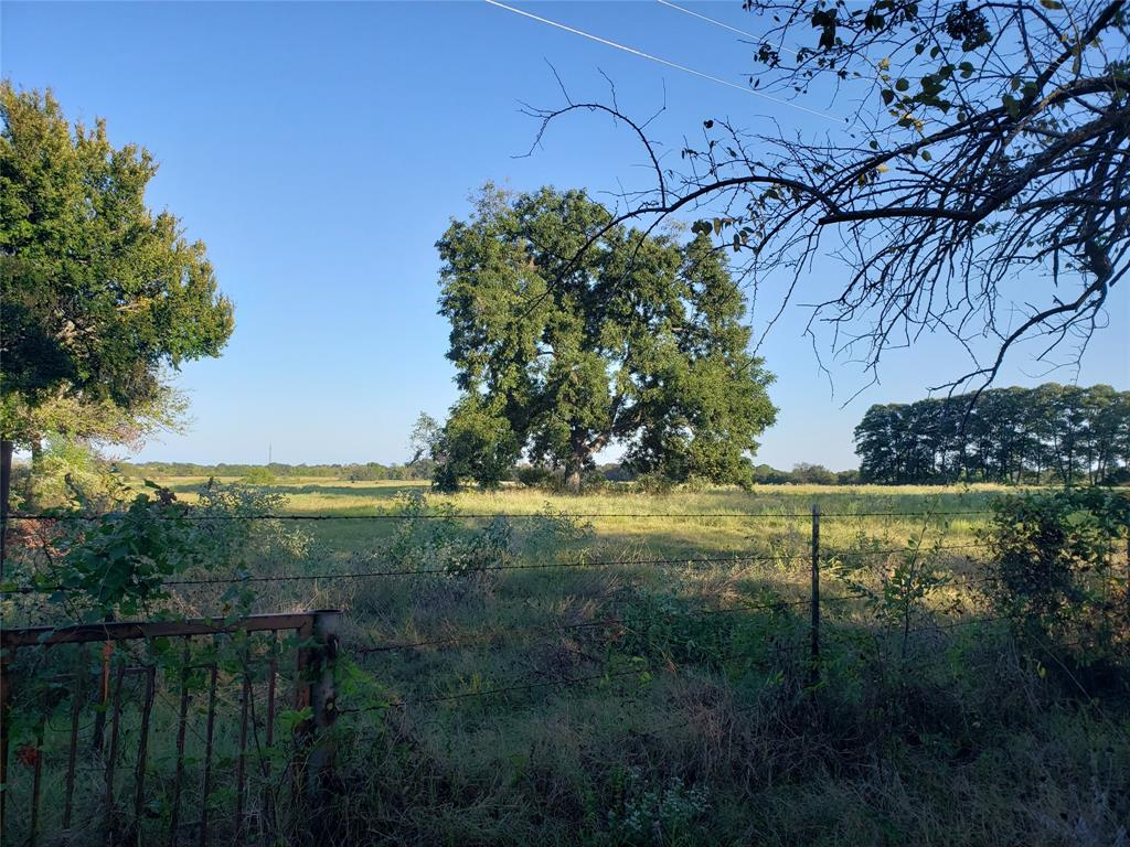 TBD4 County Road 2537  Quinlan, Texas 75474 - Acquisto Real Estate best frisco realtor Amy Gasperini 1031 exchange expert