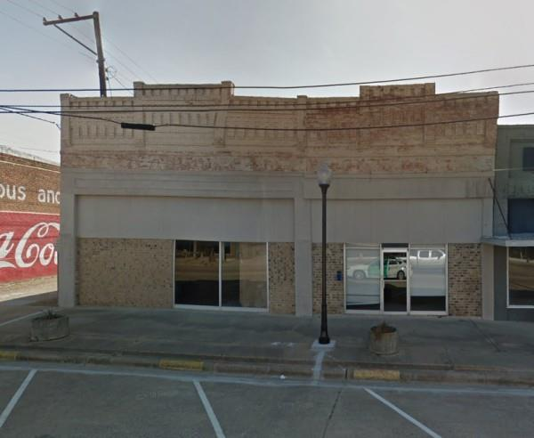 116 Main  Street, Grand Saline, Texas 75140 - Acquisto Real Estate best frisco realtor Amy Gasperini 1031 exchange expert