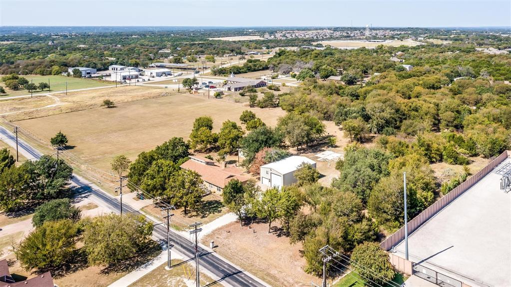 2911 Inspiration  Drive, Hudson Oaks, Texas 76087 - Acquisto Real Estate best frisco realtor Amy Gasperini 1031 exchange expert