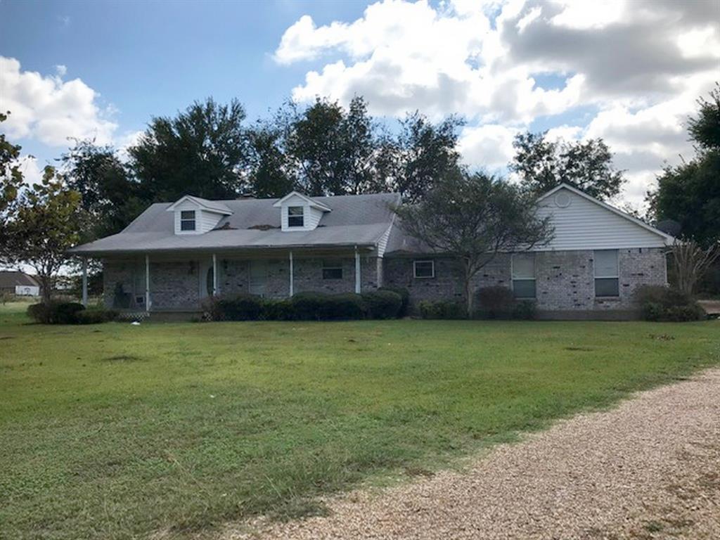 3132 Fm 813  Palmer, Texas 75152 - Acquisto Real Estate best frisco realtor Amy Gasperini 1031 exchange expert