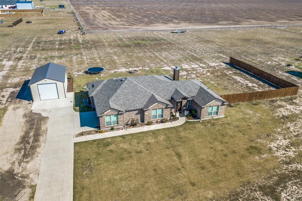 4185 County Road 2608  Caddo Mills, Texas 75135 - Acquisto Real Estate best frisco realtor Amy Gasperini 1031 exchange expert