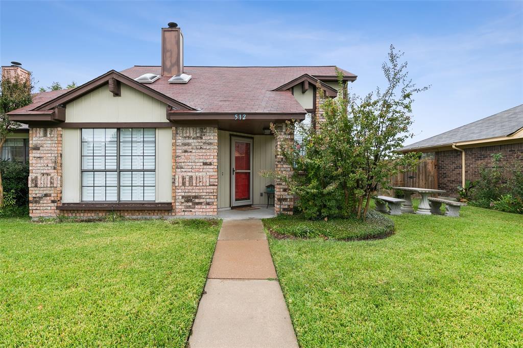 512 Grace  Lane, Coppell, Texas 75019 - Acquisto Real Estate best frisco realtor Amy Gasperini 1031 exchange expert