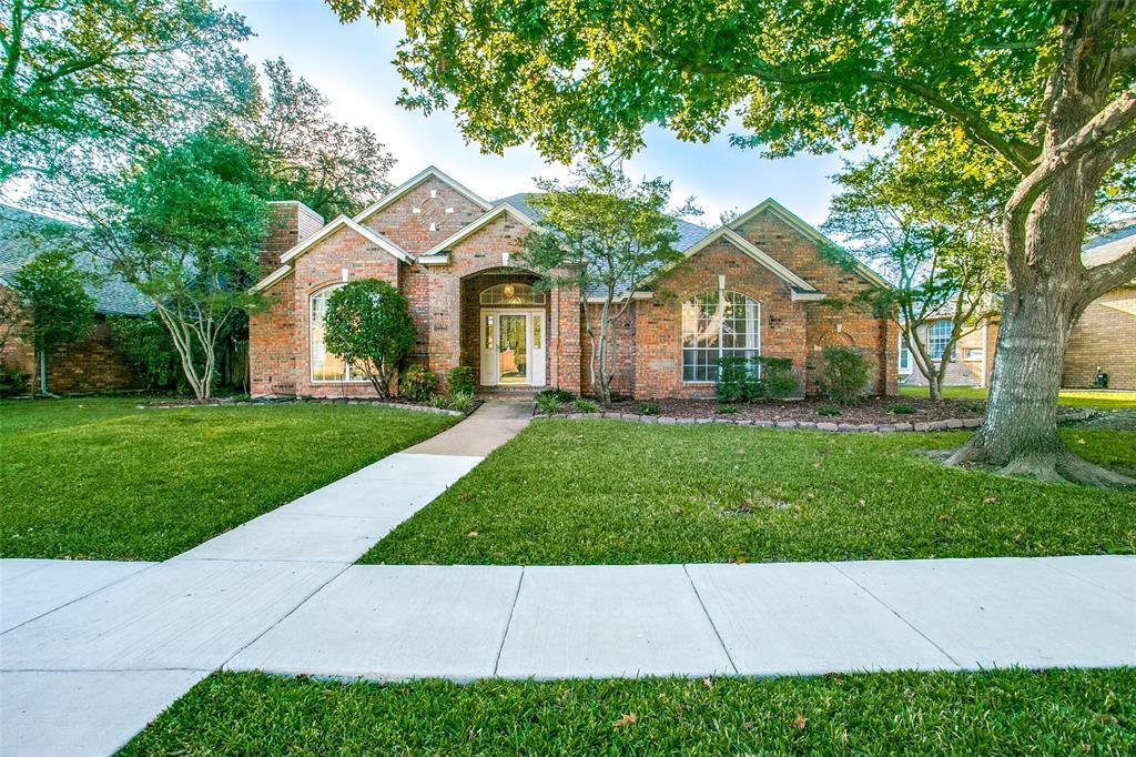 3636 Longbow  Lane, Plano, Texas 75023 - Acquisto Real Estate best frisco realtor Amy Gasperini 1031 exchange expert