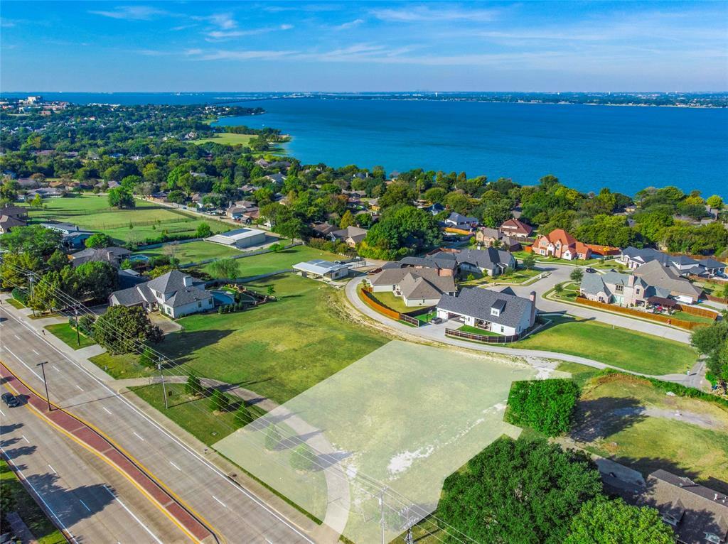 1312 Ridge  Road, Rockwall, Texas 75087 - Acquisto Real Estate best frisco realtor Amy Gasperini 1031 exchange expert