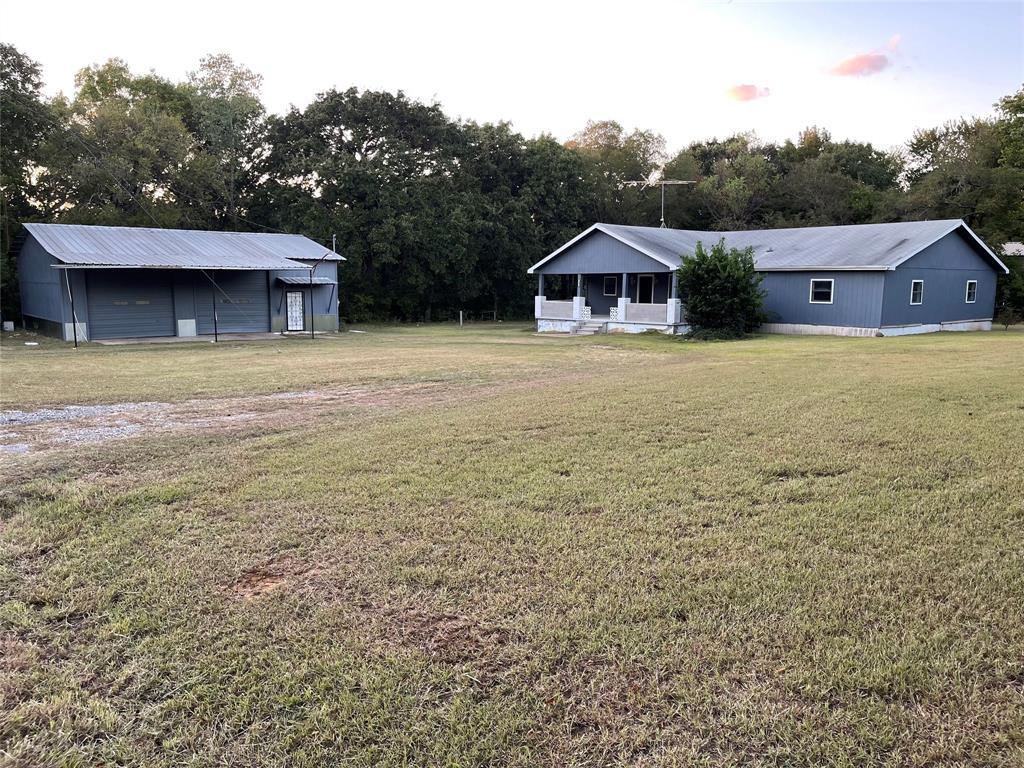 58 Riner  Road, Pottsboro, Texas 75076 - Acquisto Real Estate best frisco realtor Amy Gasperini 1031 exchange expert