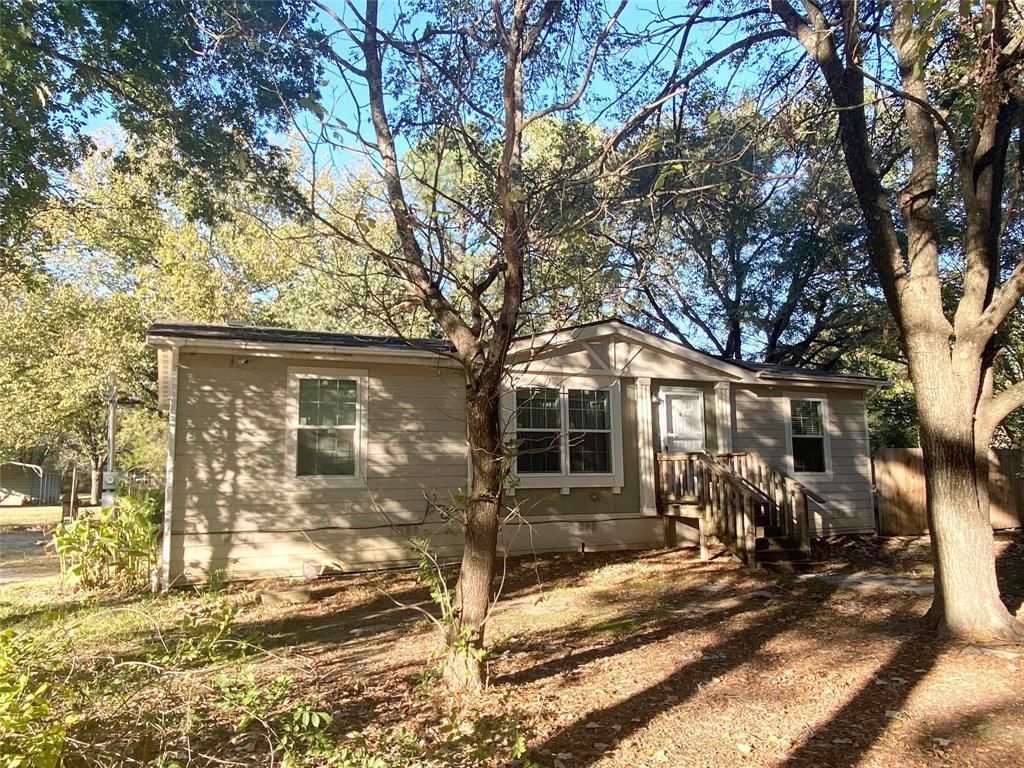 112 Meyers  Avenue, Quinlan, Texas 75474 - Acquisto Real Estate best frisco realtor Amy Gasperini 1031 exchange expert