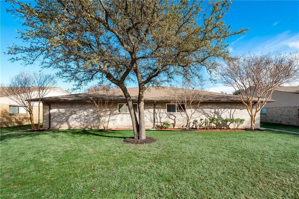 309 Candlewood  Place, Richardson, Texas 75081 - Acquisto Real Estate best frisco realtor Amy Gasperini 1031 exchange expert