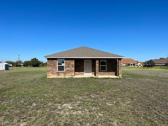 113 Don  Lane, Itasca, Texas 76055 - Acquisto Real Estate best frisco realtor Amy Gasperini 1031 exchange expert