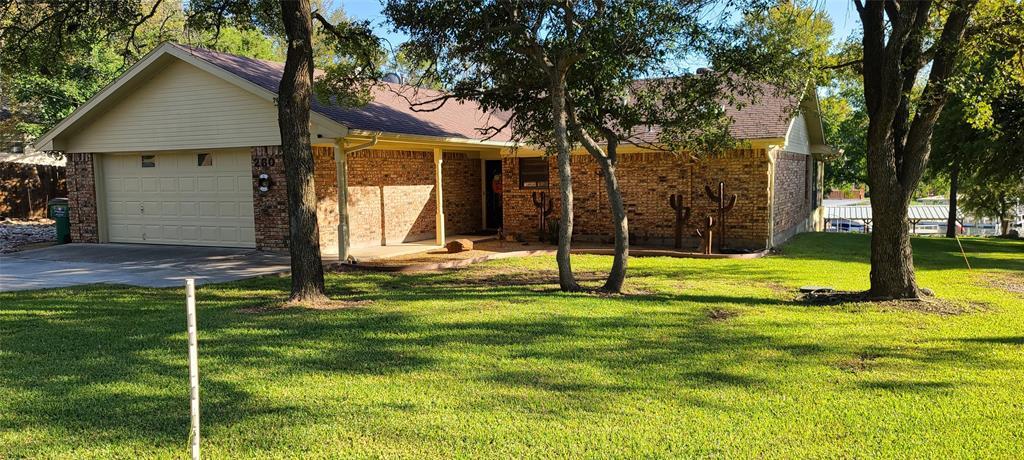 260 Private Road 1543  Bridgeport, Texas 76426 - Acquisto Real Estate best frisco realtor Amy Gasperini 1031 exchange expert