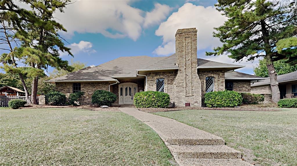 2809 Deep Valley  Trail, Plano, Texas 75023 - Acquisto Real Estate best frisco realtor Amy Gasperini 1031 exchange expert