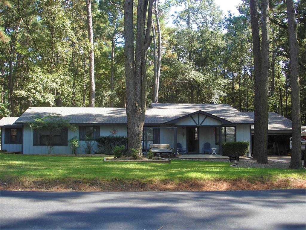 690 Cypress Creek  Drive, Mount Vernon, Texas 75457 - Acquisto Real Estate best frisco realtor Amy Gasperini 1031 exchange expert