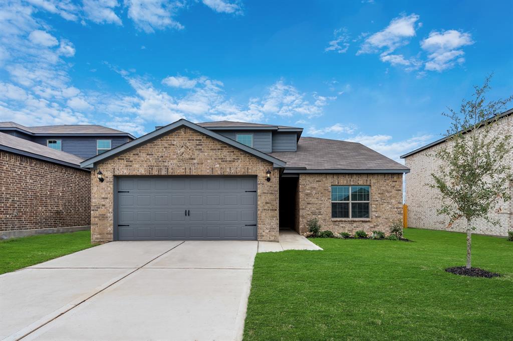 631 Arlington Park  Court, Seagoville, Texas 75159 - Acquisto Real Estate best frisco realtor Amy Gasperini 1031 exchange expert