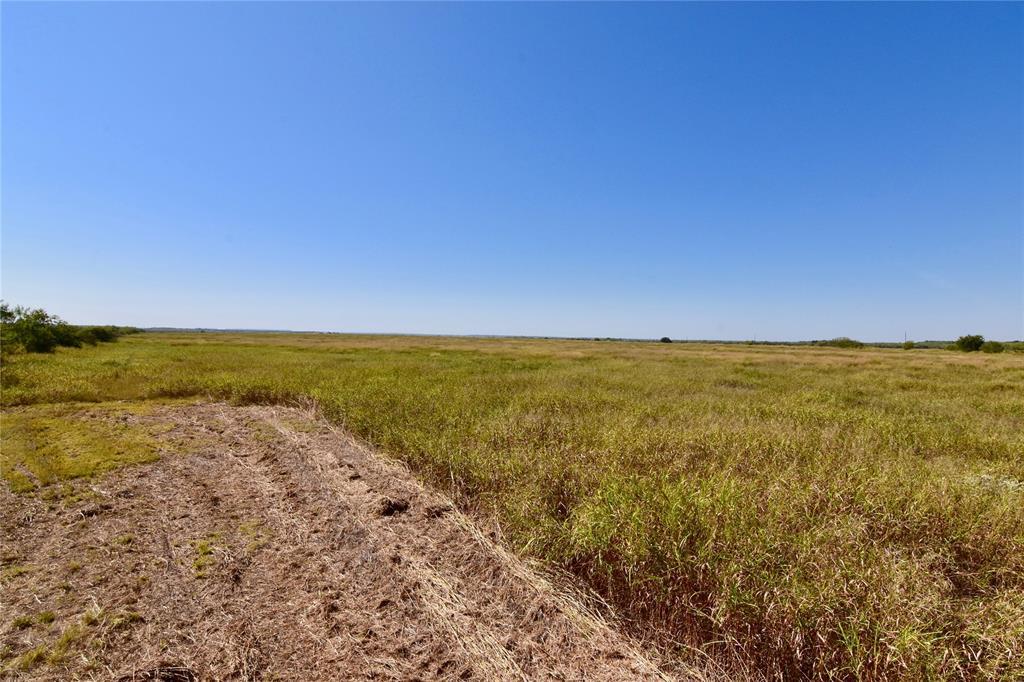 Lot 139 County Road 160  Burkett, Texas 76828 - Acquisto Real Estate best frisco realtor Amy Gasperini 1031 exchange expert