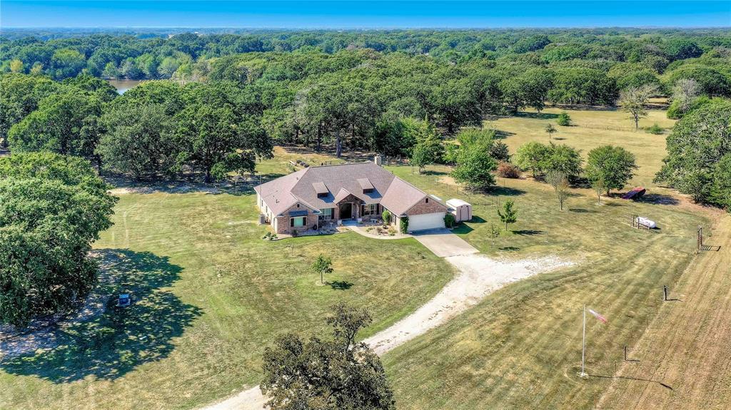 964 County Road 2510  Bonham, Texas 75418 - Acquisto Real Estate best frisco realtor Amy Gasperini 1031 exchange expert