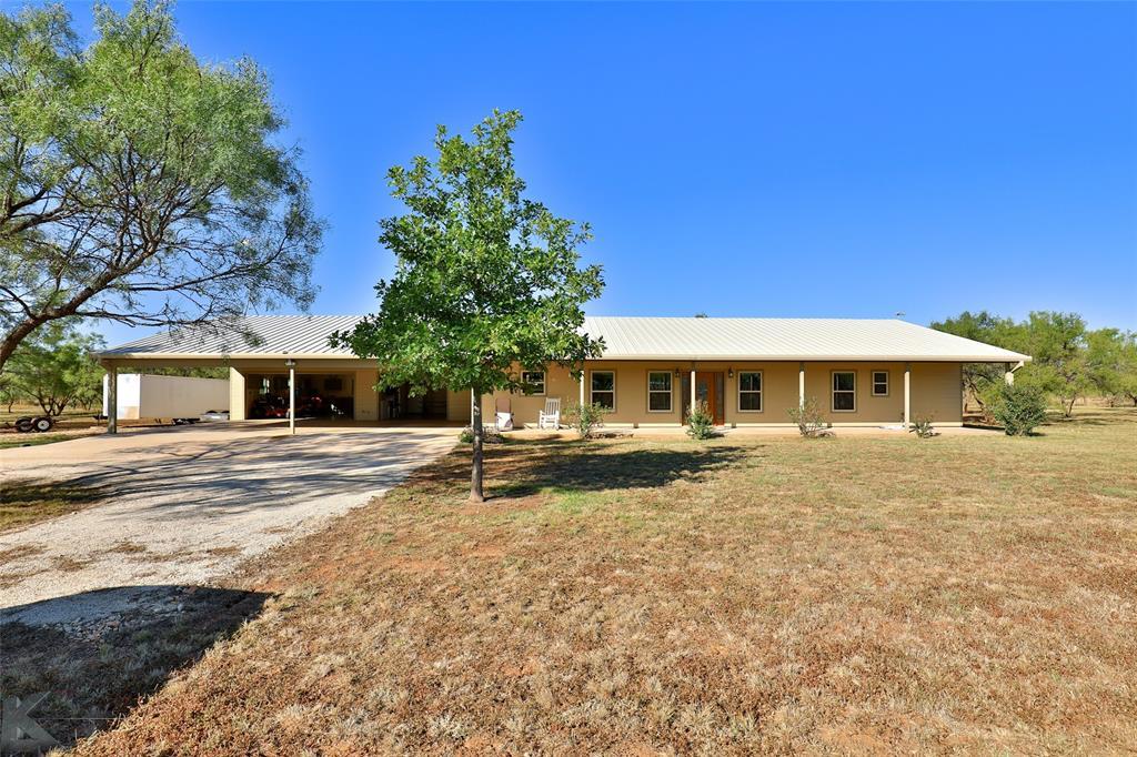 14579 Fm 126  Merkel, Texas 79536 - Acquisto Real Estate best frisco realtor Amy Gasperini 1031 exchange expert
